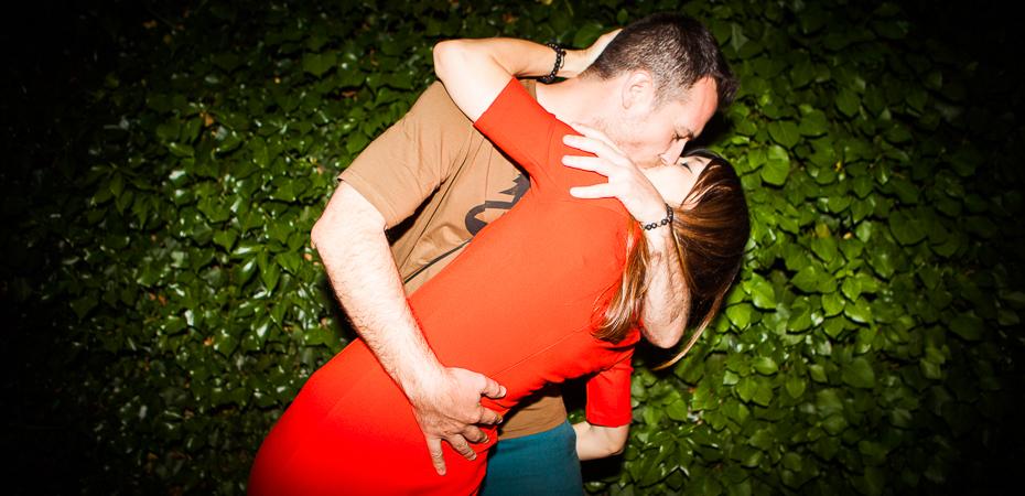 Alicia y Jose Luis 9