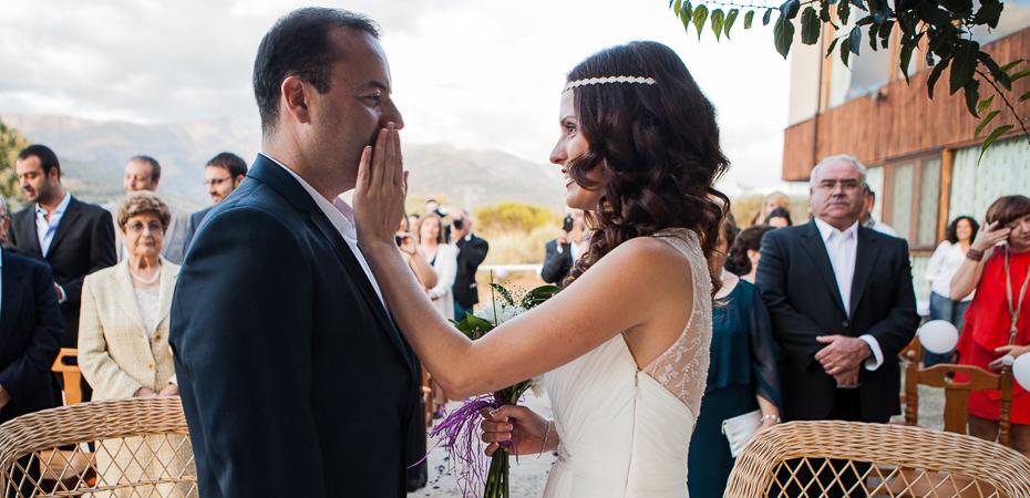 Alicia y Jose Luis 7