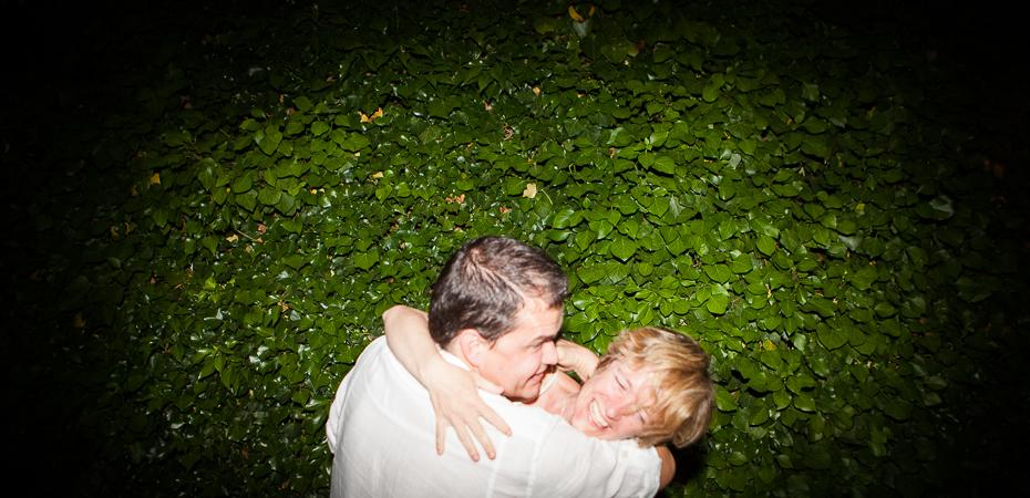Alicia y Jose Luis 4