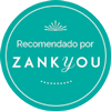 zankyou recomendado